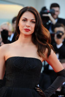 Moran Atias photo #
