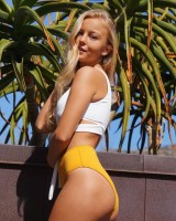 Morgan Cryer pic #1073419