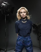 photo 28 in MyAnna Buring gallery [id903576] 2017-01-21