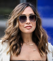 photo 10 in Myleene Klass gallery [id1217507] 2020-06-04
