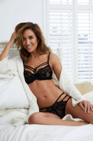 photo 17 in Myleene Klass gallery [id1211837] 2020-04-13