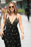 photo 6 in Myleene gallery [id1220795] 2020-07-10