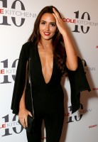 photo 10 in Nadia Forde gallery [id891834] 2016-11-14