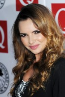 photo 4 in Nadine Coyle gallery [id300694] 2010-10-31