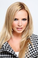 photo 12 in Nadine Coyle gallery [id284011] 2010-09-03