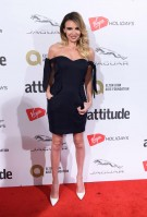 photo 23 in Nadine Coyle gallery [id970982] 2017-10-15