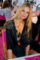 photo 16 in Nadine Leopold gallery [id1149796] 2019-07-04