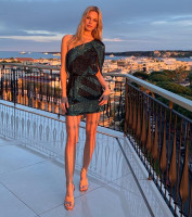 photo 12 in Nadine Leopold gallery [id1149816] 2019-07-04