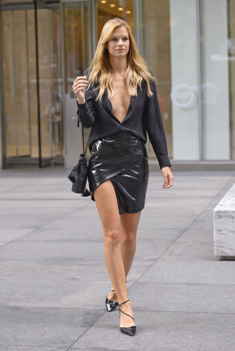 Nadine Leopold nude (83 fotos) Cleavage, Instagram, lingerie