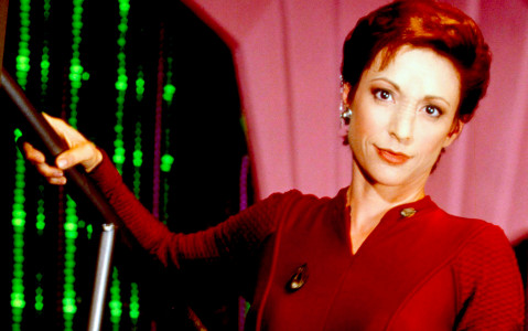 photo 3 in Nana Visitor gallery [id1145171] 2019-06-14