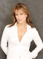 Nancy Lee Grahn pic #1040150