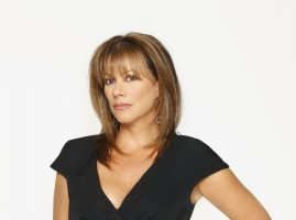 Nancy Lee Grahn pic #1042470