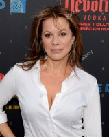 Nancy Lee Grahn pic #1042104