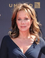 Nancy Lee Grahn pic #1042979