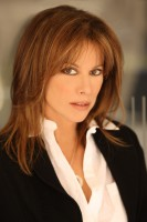 Nancy Lee Grahn pic #1040149