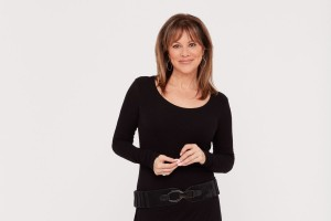 Nancy Lee Grahn pic #1043636
