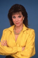Nancy Lee Grahn pic #1043633