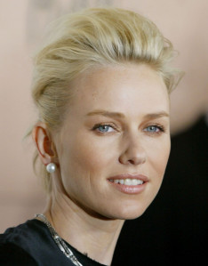 photo 5 in Naomi Watts gallery [id365730] 2011-04-07