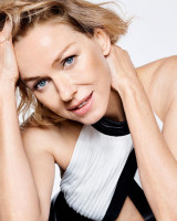 photo 3 in Naomi Watts gallery [id1197714] 2020-01-06