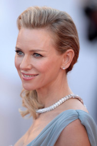 photo 4 in Naomi Watts gallery [id703568] 2014-05-29