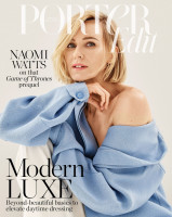 photo 23 in Naomi Watts gallery [id1168731] 2019-08-16