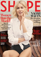 photo 24 in Naomi Watts gallery [id1168723] 2019-08-16
