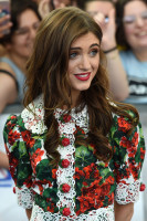 photo 28 in Natalia Dyer gallery [id1160423] 2019-07-25