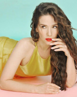 photo 17 in Natalia Oreiro gallery [id1240412] 2020-11-17