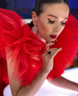 photo 14 in Natalia Oreiro gallery [id1240415] 2020-11-17