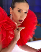 photo 15 in Natalia Oreiro gallery [id1240414] 2020-11-17