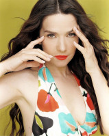 photo 5 in Natalia Oreiro gallery [id1240424] 2020-11-17