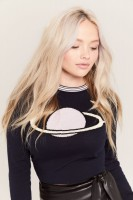 photo 29 in Natalie Alyn Lind gallery [id1087348] 2018-11-28