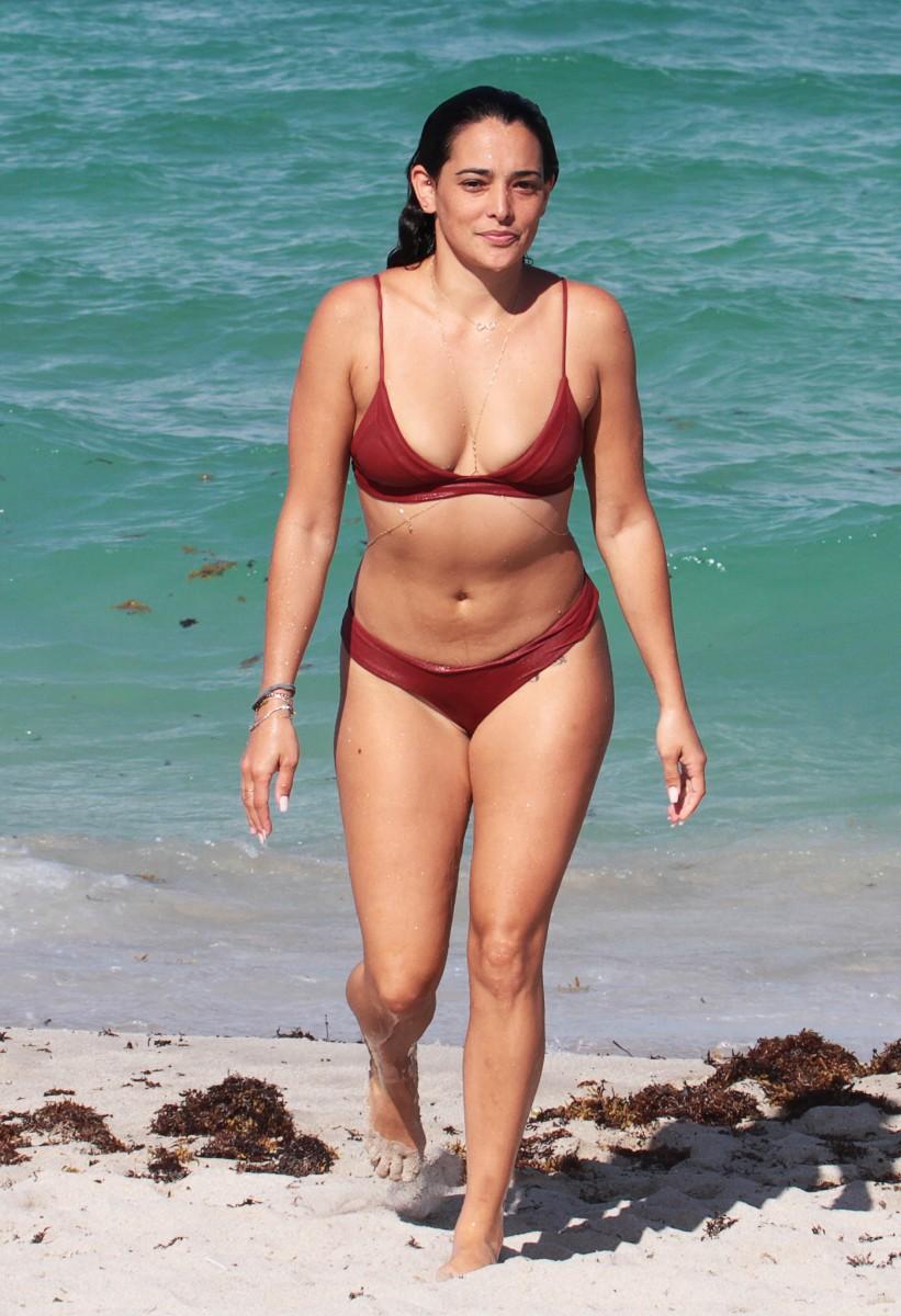 Natalie Martinez nude (18 photos), Tits, Fappening, Instagram, cameltoe 2018