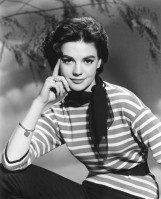 photo 13 in Natalie Wood gallery [id366524] 2011-04-08