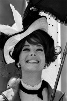 photo 19 in Natalie Wood gallery [id366475] 2011-04-08