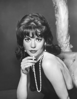 photo 20 in Natalie Wood gallery [id366471] 2011-04-08