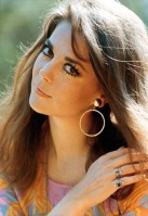 photo 21 in Natalie Wood gallery [id366461] 2011-04-08