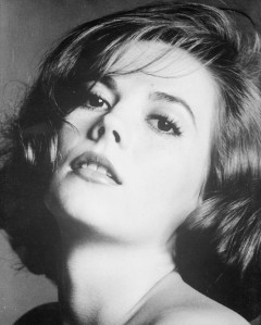 photo 5 in Natalie Wood gallery [id102377] 2008-07-03