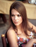photo 14 in Natalie Wood gallery [id366509] 2011-04-08