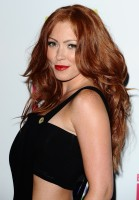 photo 12 in Natasha Hamilton gallery [id653892] 2013-12-25