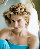Natasha Richardson pic #971341