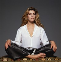 Natasha Richardson pic #971339