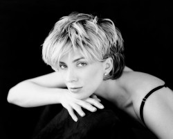 photo 3 in Natasha Richardson gallery [id971338] 2017-10-15