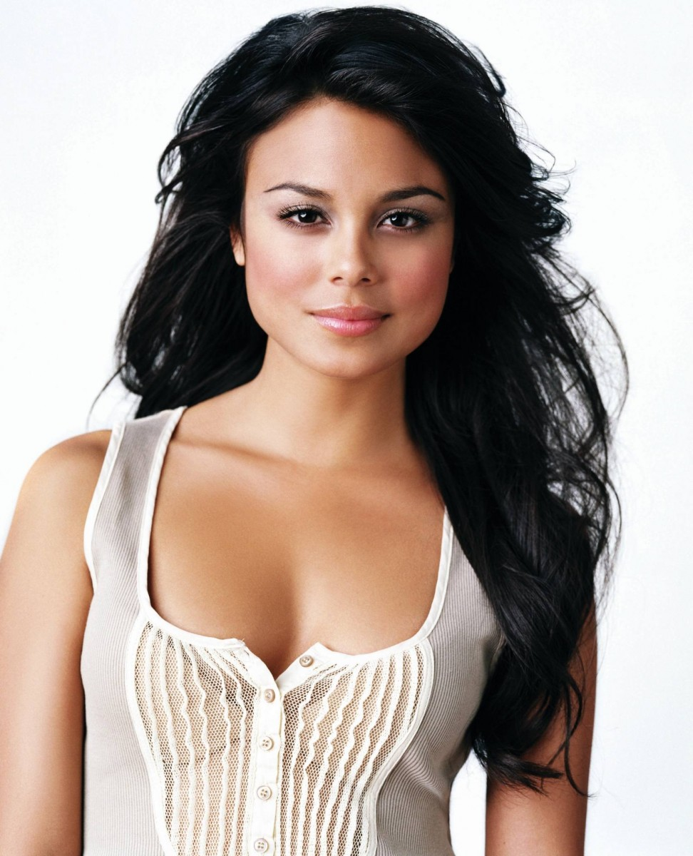 Nathalie Kelley nude (27 photo), Pussy, Is a cute, Instagram, see through 2006