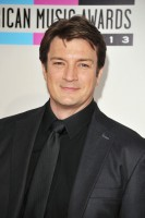 photo 17 in Nathan Fillion gallery [id650061] 2013-11-29