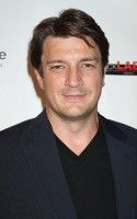 photo 8 in Nathan Fillion gallery [id674331] 2014-03-01