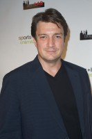 photo 12 in Nathan Fillion gallery [id674087] 2014-03-01