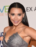 photo 15 in Naya gallery [id931316] 2017-05-10