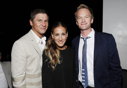 photo 4 in Neil Patrick Harris gallery [id636125] 2013-10-02