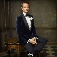 photo 3 in Neil Patrick Harris gallery [id763557] 2015-03-08